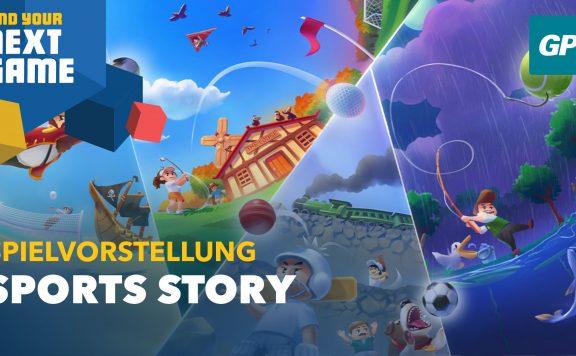 GP-Sports-Story-FYNG-Titel