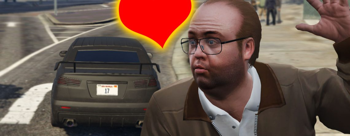 GTA-Online-Kuruma-Liebe-Titel-Lester