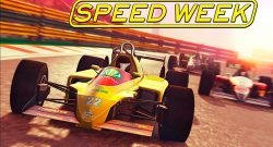 GTA-Online-Speed-Week-Boni