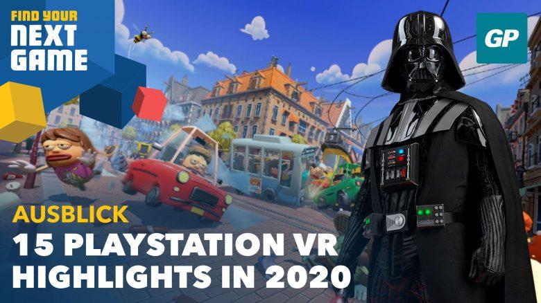 GamePro-PlayStation-VR-FYNG-Titel