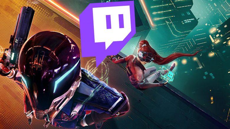 Ubisoft bringt wohl bald ein AAA-Battle-Royale, bei dem der Twitch Chat mitspielt