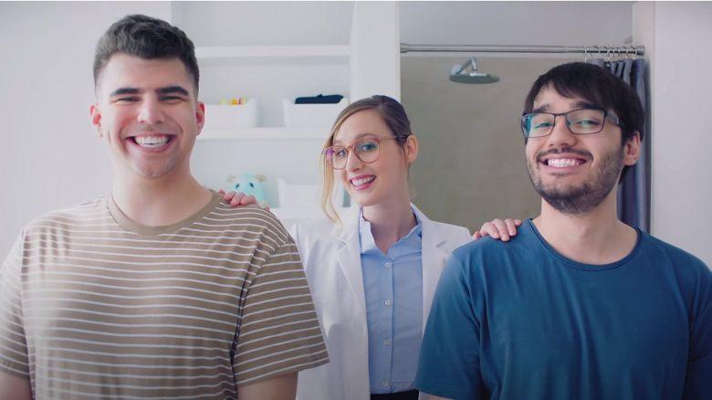 Die EU-Liga von LoL bringt 3 geniale Video-Clips zum Start – Seht sie euch hier an