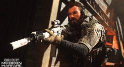 "E-Sport-Profis kritisieren Call of Duty: Modern Warfare – ""Bullshit, Mann"""
