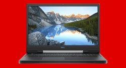 Günstiger Gaming-Laptop mit RTX 2060 zum Bestpreis bei MediaMarkt