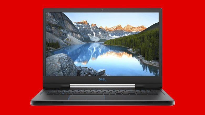 Mediamarkt Dell Gaming Notebook G7 angebot 270620
