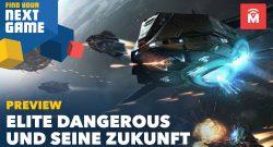 MeinMMO-Elite-Dangerous-FYNG-Titel3