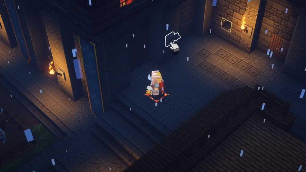 Minecraft-Dungeons-Hochblockhallen