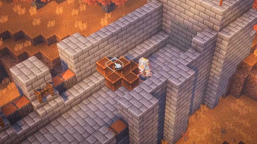 Minecraft-Dungeons-Kuerbiswelten