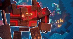 Minecraft-Dungeons-geheimes-level-Golemboss