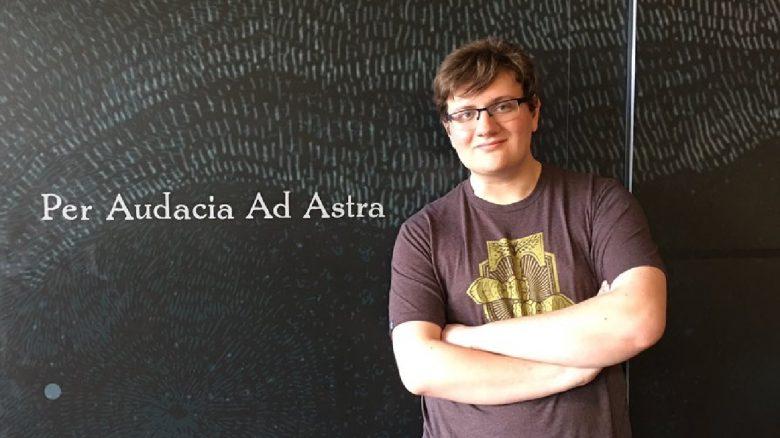 "Story von Destiny 2 ist ""kaputt, aber gut geschrieben"", sagt größter Lore-Experte"