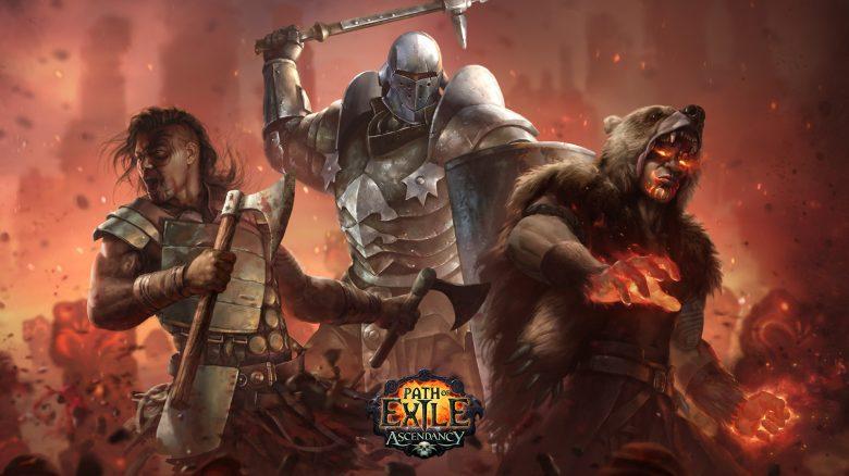 Path of Exile: Das macht die neue Harvest-Liga so besonders