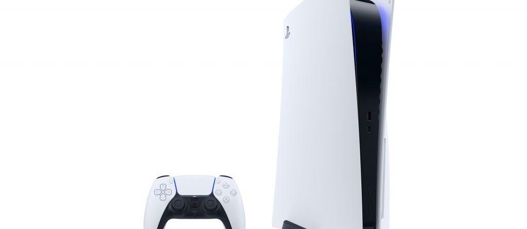 PlayStation5-1024×683