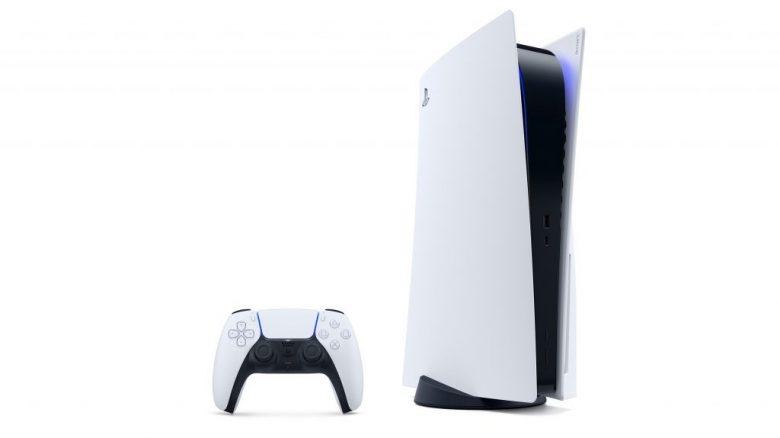 Das sagen Gamer zum Design-Reveal der PlayStation 5