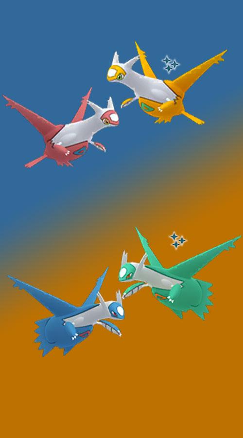 Pokémon-GO-Shiny-Latias-Shiny-Latios-Vergleich