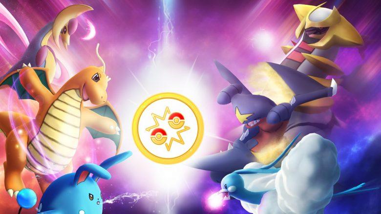 Pokémon GO deaktiviert Kampfliga, weil Spieler sich an die Spitze schummelten