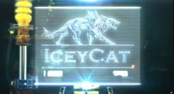 Rainbow Six Siege Icycat YouTube Titel