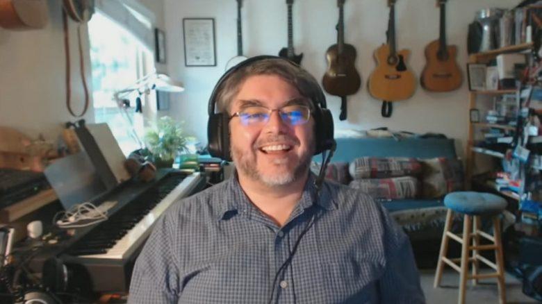 MMORPG-Urvater erklärt, was MMO heißt und was dazugehört