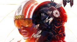 Star Wars Squadrons Artwork titel title 1920x1080
