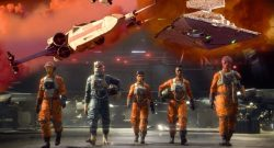 Star-Wars-Squadrons-Republik-Titel