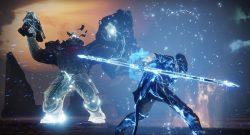 Destiny 2: Ihr braucht Meisterwerk-Materialien oder Exotics? Farmt diese Woche