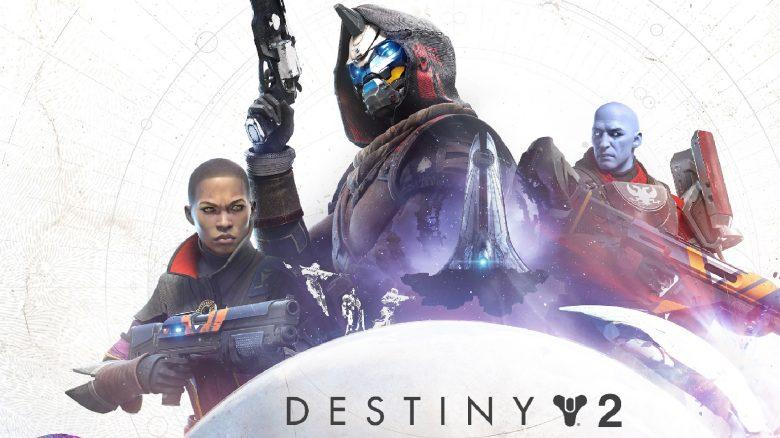 Auf diese 8 Mitstreiter können wir in Destiny 2 hoffen, wenn die Dunkelheit kommt