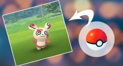 Durch diesen Trick verschwendet ihr in Pokémon GO nie wieder einen Ball