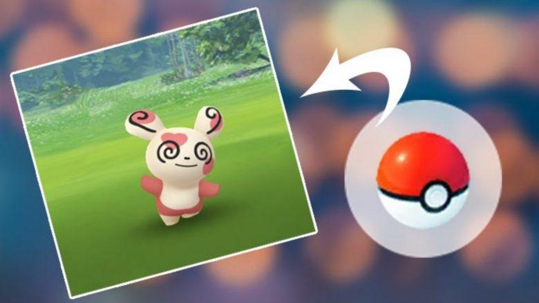 Pokémon GO: 7 Tipps, wie ihr in 2020 schnell und effektiv Pokémon fangt