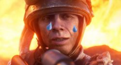 Battlefield 5 bringt letztes Kapitel – Spieler zwischen Freude und Trauer
