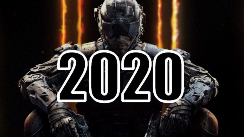 "CoD 2020: Warzone, Zombies, Story – Leak zeigt Daten der ""geheimen"" Alpha"