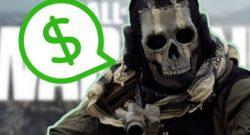 """Activision Blizzard verwandelt jedes Studio, das sie kaufen, in eine """"Call of Duty""""-Fabrik"""