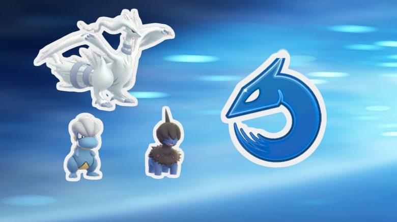 Pokémon GO: So fangt ihr Drachen-Pokémon für die Nostalgie-Herausforderung