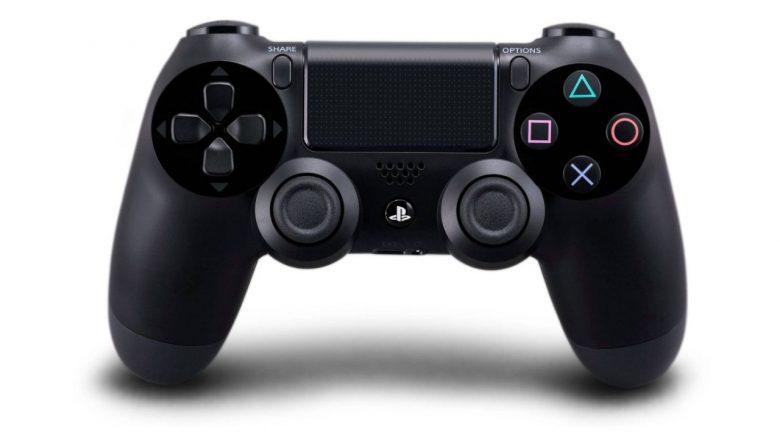 Der Dualshock 4 der PS4 hat so coole Features, doch die werden einfach zu selten genutzt
