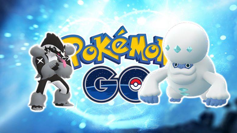 Die neuen Galar-Monster in Pokémon GO: Das können sie, so bekommt ihr sie
