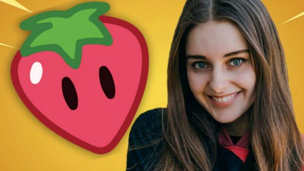 Loserfruit