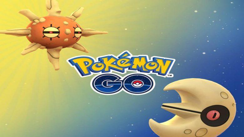 Pokémon GO könnte bald 2 regionale Pokémon tauschen – Was kommt zu uns?
