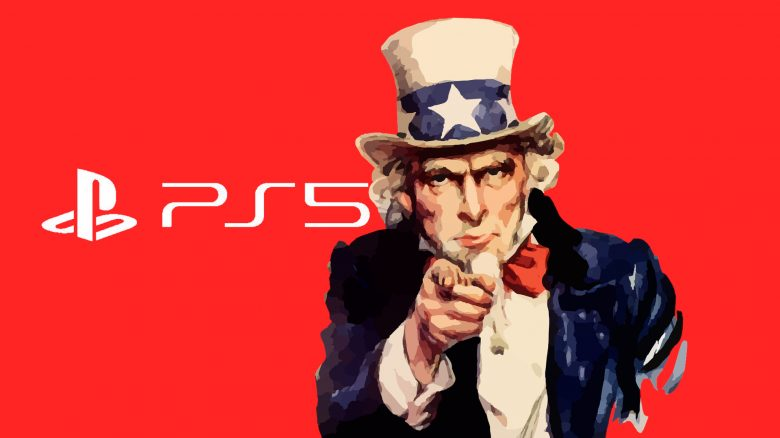 Heute Abend nennt Sony wohl den Preis der PS5 – Aber ist der echt so wichtig?