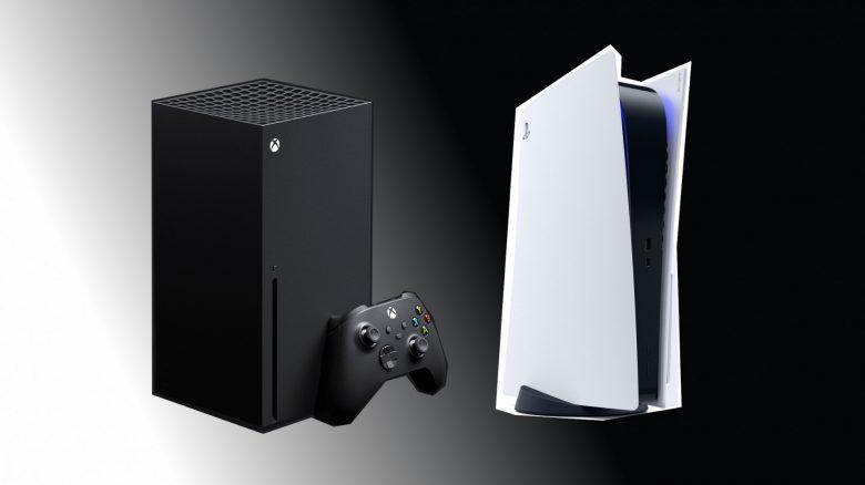 Xbox-Chef erklärt, warum Xbox Series X und PlayStation 5 so riesig sind