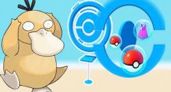 In Pokémon GO werdet ihr jetzt für AR-Mapping belohnt – So funktioniert das Feature