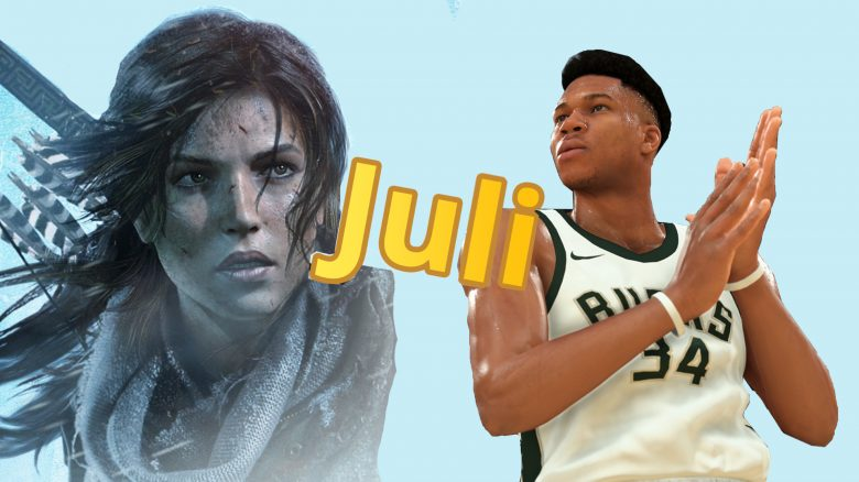 PS Plus im Juli 2020: Es gibt mehr Spiele, doch die Auswahl enttäuscht viele – Warum?