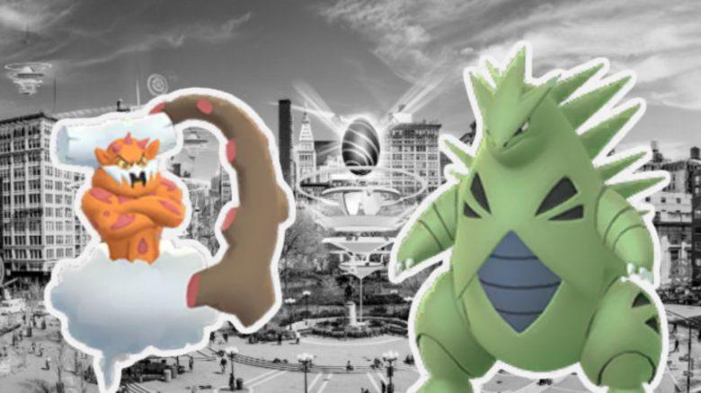 Pokémon GO: Raid-Bosse leichter fabelhaft treffen und fangen – Mit diesem Trick