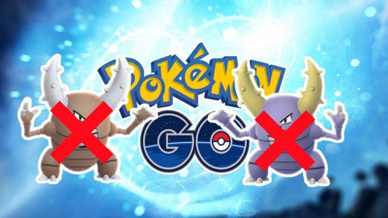 Pokémon GO sagt Raid-Tag mit Pinsir ab – Gibt es Ersatz?