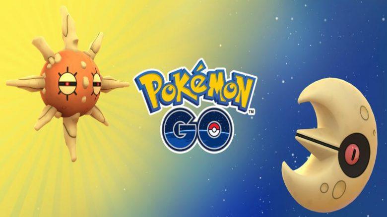 Sonnenwende-Event in Pokémon GO bringt 6 Quests, Shinys und neue Raid-Bosse