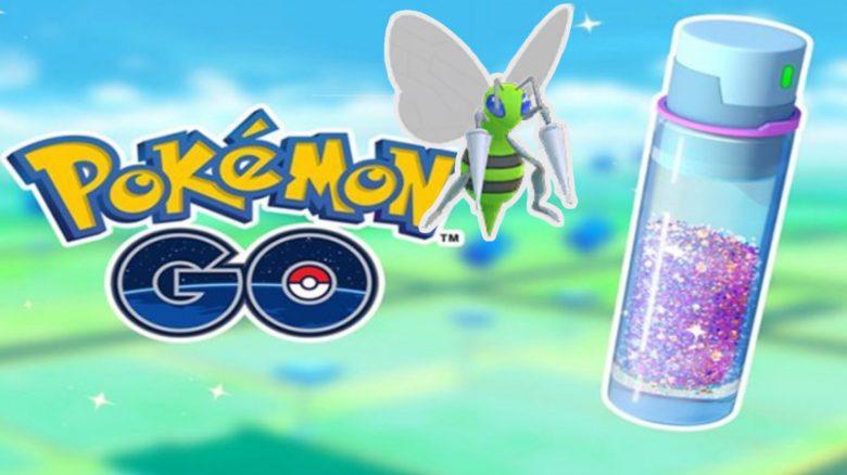 Pokémon GO: So leicht könnt ihr am Community Day viel Sternenstaub verdienen