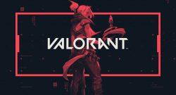 Valorant: Alles zum Release – Patch Notes, Kostenloser Download, neue Map