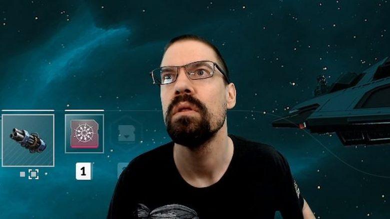 Twitch Cohh Carnage Titel