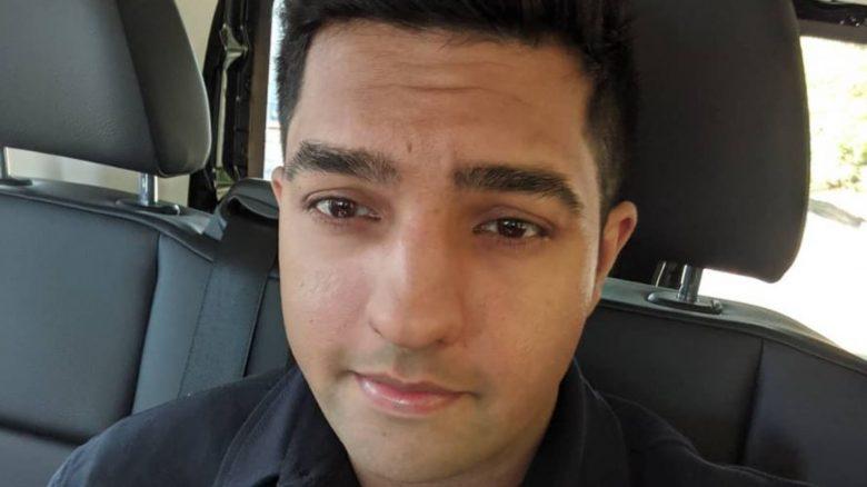 Einer der Top-Leute auf Twitch streamt ohne Webcam – Wegen der Hautfarbe