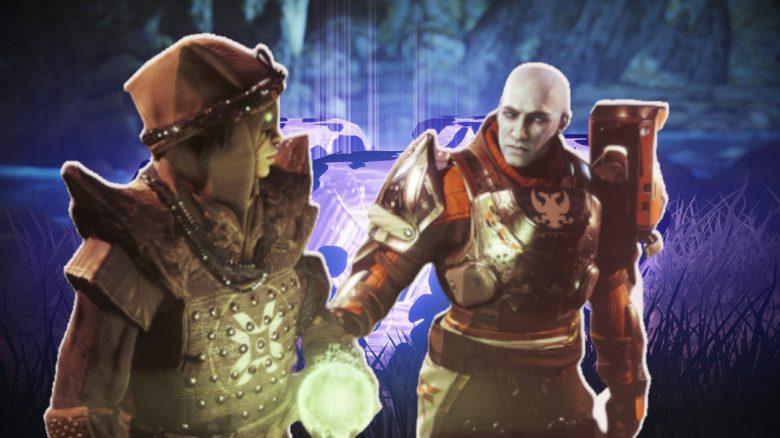 """Profi warnt in Destiny 2: """"Ihr nutzt Umbral-Engramme die ganze Zeit falsch"""""""