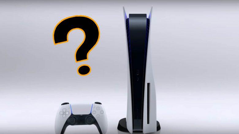 Nach Hands-On zur PS5 rätseln Spieler: Was macht diese mysteriöse Schraube?