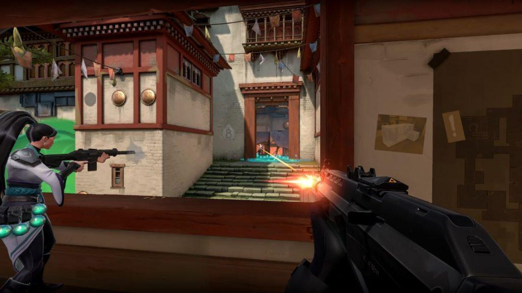 Valorant-Screenshot1