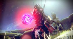 Ein kleiner, lila Ball zerstört in Destiny 2 das PvE – Neue OP-Waffe wird gefeiert
